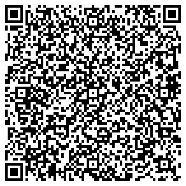 QR-код с контактной информацией организации Issyk (Иссык), ТОО