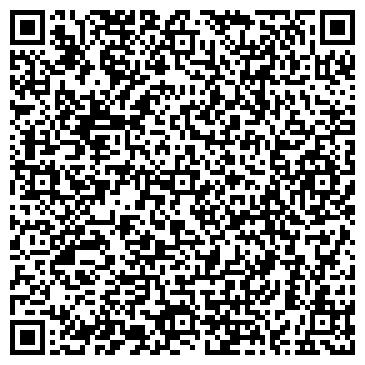 QR-код с контактной информацией организации Jazz Club Aktau - Кафе, ИП