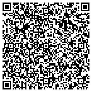 QR-код с контактной информацией организации КОТОВСКИЙ МЯСОКОМБИНАТ, ЗАО