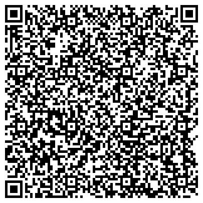 QR-код с контактной информацией организации Ozyurt (Озюрт) Безалкогольный ресторан турецкой кухни), ТОО