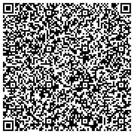 QR-код с контактной информацией организации НИИ ЭПИДЕМИОЛОГИИ И МИКРОБИОЛОГИИ ИМ. Н.Ф. ГАМАЛЕИ РАН