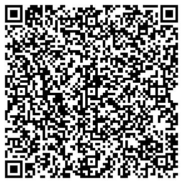 QR-код с контактной информацией организации Пятаченко, ИП