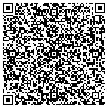 QR-код с контактной информацией организации IRISH PUB DUBLIN (Айриш паб Дублин)