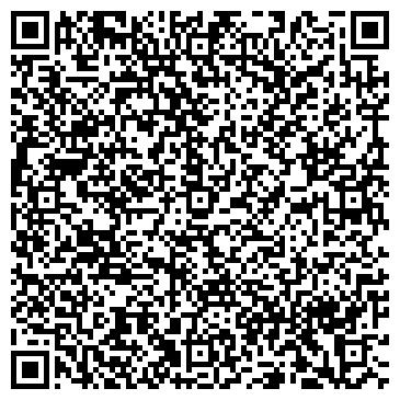 QR-код с контактной информацией организации Мост, Ресторан-Караоке
