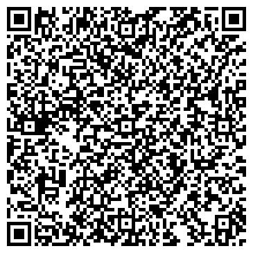 QR-код с контактной информацией организации Эсмиральда, Ресторан
