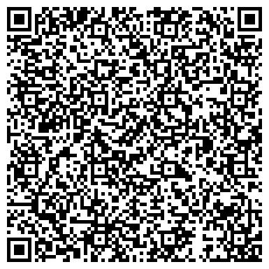 QR-код с контактной информацией организации La Riviere ( Ля Ривьер), Ресторан