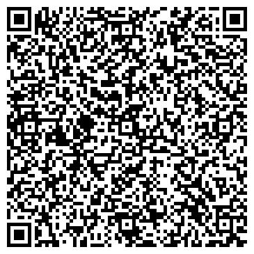 QR-код с контактной информацией организации Бакинский бульвар, Ресторан