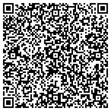 QR-код с контактной информацией организации Горiлка-бар Мельнiца, Ресторан