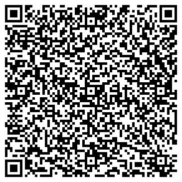 QR-код с контактной информацией организации Каменный, Ресторан