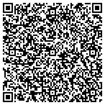 QR-код с контактной информацией организации УКРЗОЛОТО, КРАМАТОРСКАЯ ЮВЕЛИРНАЯ ФАБРИКА