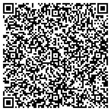 QR-код с контактной информацией организации Entrecote (Антрекот) Ресторан), ТОО