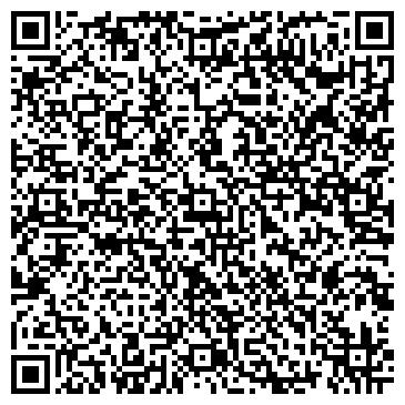 QR-код с контактной информацией организации Tirol (Тирол) Ресторан), ТОО