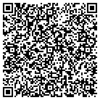 QR-код с контактной информацией организации Italita (Италита)