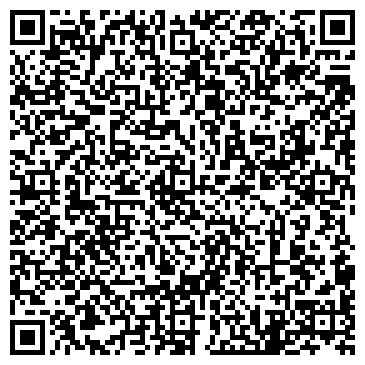 QR-код с контактной информацией организации КОНДИЦИОНЕР, КРАМАТОРСКИЙ ЗАВОД, ОАО