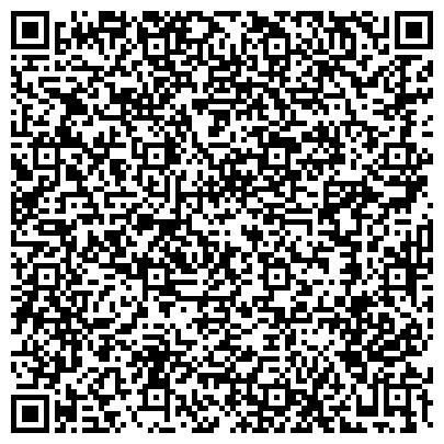 QR-код с контактной информацией организации Marko Polo Aksai (Марко Поло Аксай), ТОО