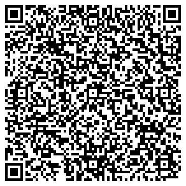 QR-код с контактной информацией организации ПУШКА, КРАМАТОРСКИЙ ЦЕМЕНТНЫЙ ЗАВОД, ОАО