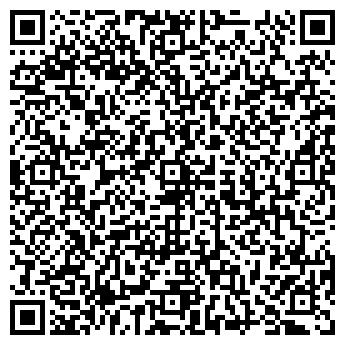QR-код с контактной информацией организации Мадина, ТОО