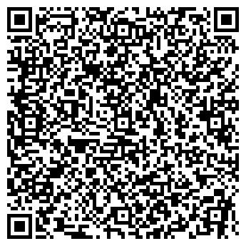 QR-код с контактной информацией организации ЮВЕЛИРИМПЕКС, ЧП