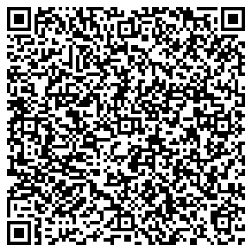 QR-код с контактной информацией организации Ордабасы ресторан, ТОО