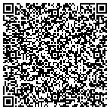 QR-код с контактной информацией организации Щи Вон Ха (Ресторан), ТОО