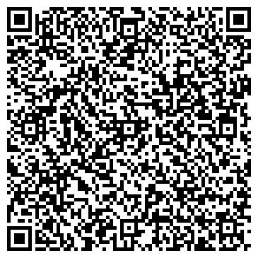 QR-код с контактной информацией организации Ramada Plaza Astana (Рамада Плаза Астана), АО