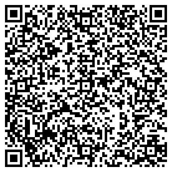 QR-код с контактной информацией организации Крушовица, Ресторан