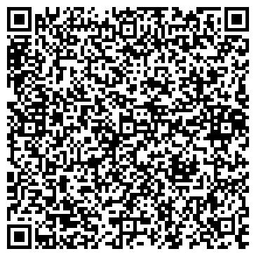 QR-код с контактной информацией организации Ибрагимов Б., ИП