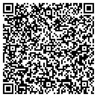 QR-код с контактной информацией организации Барлей, Ресторан