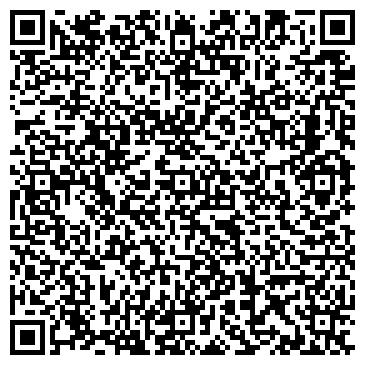 QR-код с контактной информацией организации ASSORTI-CHIMBULAK (Ассорти Чимбулак), ТОО