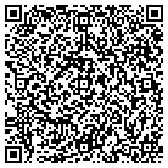QR-код с контактной информацией организации ЮВЕЛИРЭЛИТ, ООО