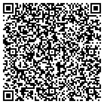 QR-код с контактной информацией организации Dolcetto (Долчетто), ИП