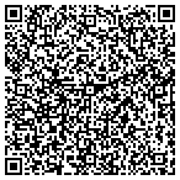 QR-код с контактной информацией организации El Mirador( Ел Мирадор), ТОО