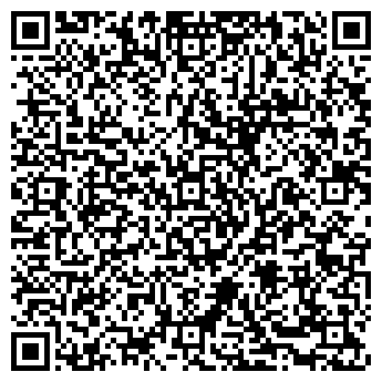 QR-код с контактной информацией организации Жибек жолы, Ресторан