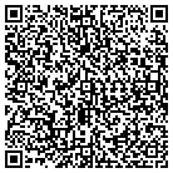 QR-код с контактной информацией организации Ресторан Усадьба