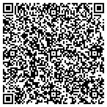 QR-код с контактной информацией организации 5 оборотов, ТОО