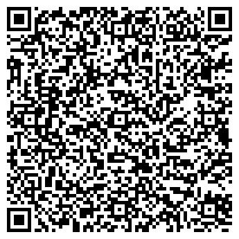 QR-код с контактной информацией организации Багратиони, Ресторан