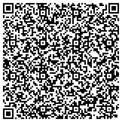 QR-код с контактной информацией организации San Remo (Сан Ремо), Караоке