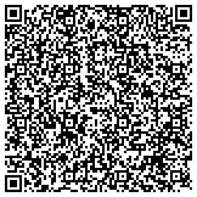 QR-код с контактной информацией организации Афрасиаб, Ресторан