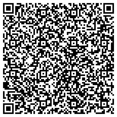 QR-код с контактной информацией организации Зодиак кафе, Компания