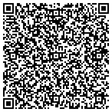QR-код с контактной информацией организации SARANG (Саранг), Кафе