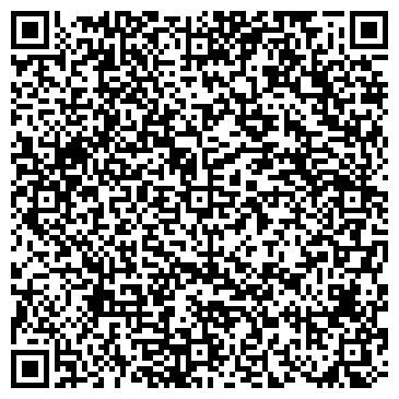 QR-код с контактной информацией организации Сапар, ТОО