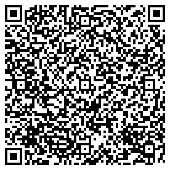 QR-код с контактной информацией организации СТАНКОМ-АВТОМАТИКА, ООО