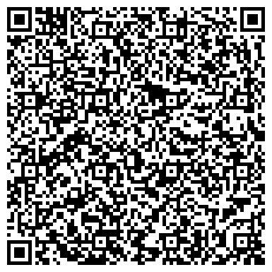 QR-код с контактной информацией организации Astana Mall Trading (Астана Мэйл Трейдинг), ТОО