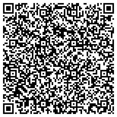 QR-код с контактной информацией организации Жетеырыс, Ресторан