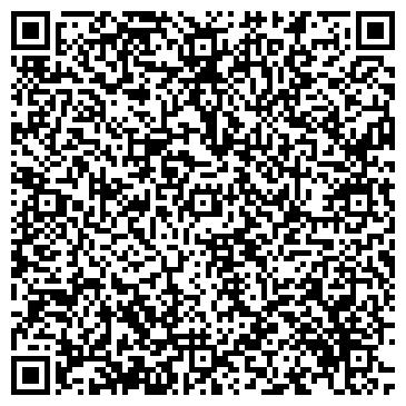 QR-код с контактной информацией организации СТАРОКРАМАТОРСКИЙ МАШИНОСТРОИТЕЛЬНЫЙ ЗАВОД, ОАО