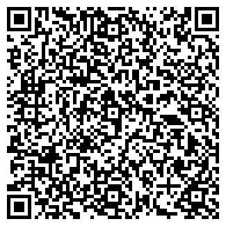 QR-код с контактной информацией организации Adlet