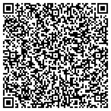 QR-код с контактной информацией организации Djeiz (Джейз), ИП