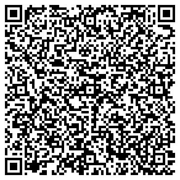 QR-код с контактной информацией организации Agat Asia (Агат Эйша), ТОО