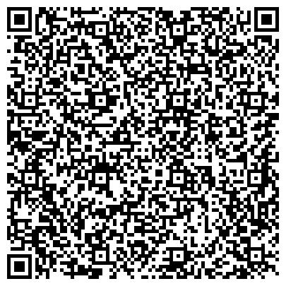 QR-код с контактной информацией организации Бочонок, Asia вeer сompany (Азия бир компани), ТОО