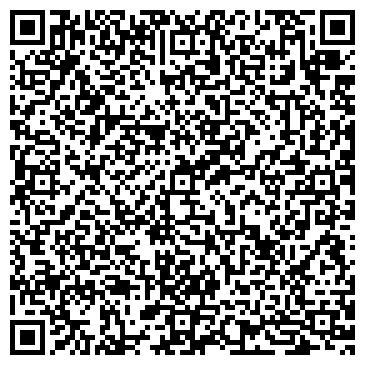 QR-код с контактной информацией организации Fiesta (Фиеста), ИП